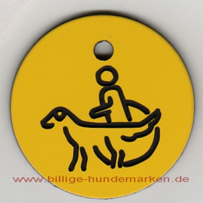 Assistenzhundeschule Nord EA135 40er
